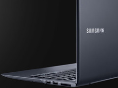Notebooks: Samsung deaktiviert automatische Windows-Updates