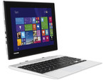 Toshiba: Detachable-Notebook Satellite Click Mini L9W-B-102