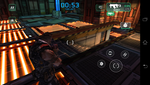 Screenshot: Shadowgun