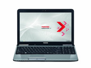 Im Test:  Toshiba Satellite L755-14P
