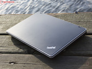 Im Test:  Lenovo ThinkPad Edge 11 (665D830)