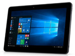Test Dell Latitude 11 5175 Tablet