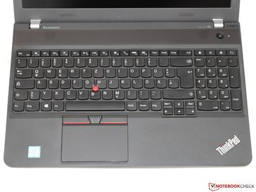 csm_Tastatur_edb64a9715.jpg