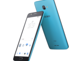 Test Alcatel One Touch Pop 4S Smartphone