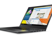 Lenovo ThinkPad: Traditionelle Enterprise-Modelle mit Kaby-Lake angekündigt (T470, T570, T470s, T470p, L470 & L570)