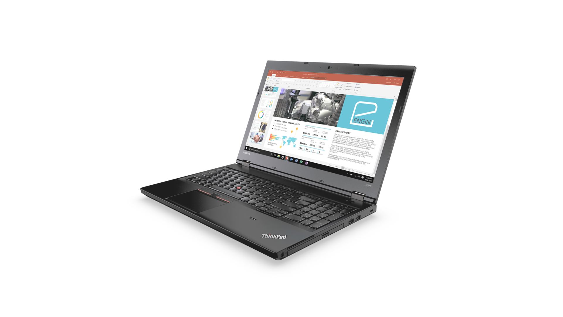 Lenovo thinkpad traditionelle enterprise modelle mit kaby lake