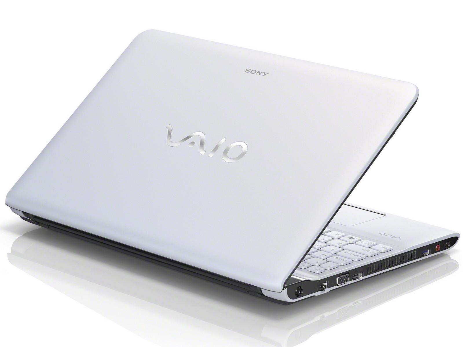 http://www.notebookcheck.com/fileadmin/_processed_/csm_VAIO_E-Serie_15_von_Sony_weiss_02_89350c981d.jpg