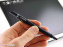 Digitizer Stylus VGP-STD2