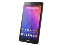 Surfzwerg to Go: Acer Iconia One 8