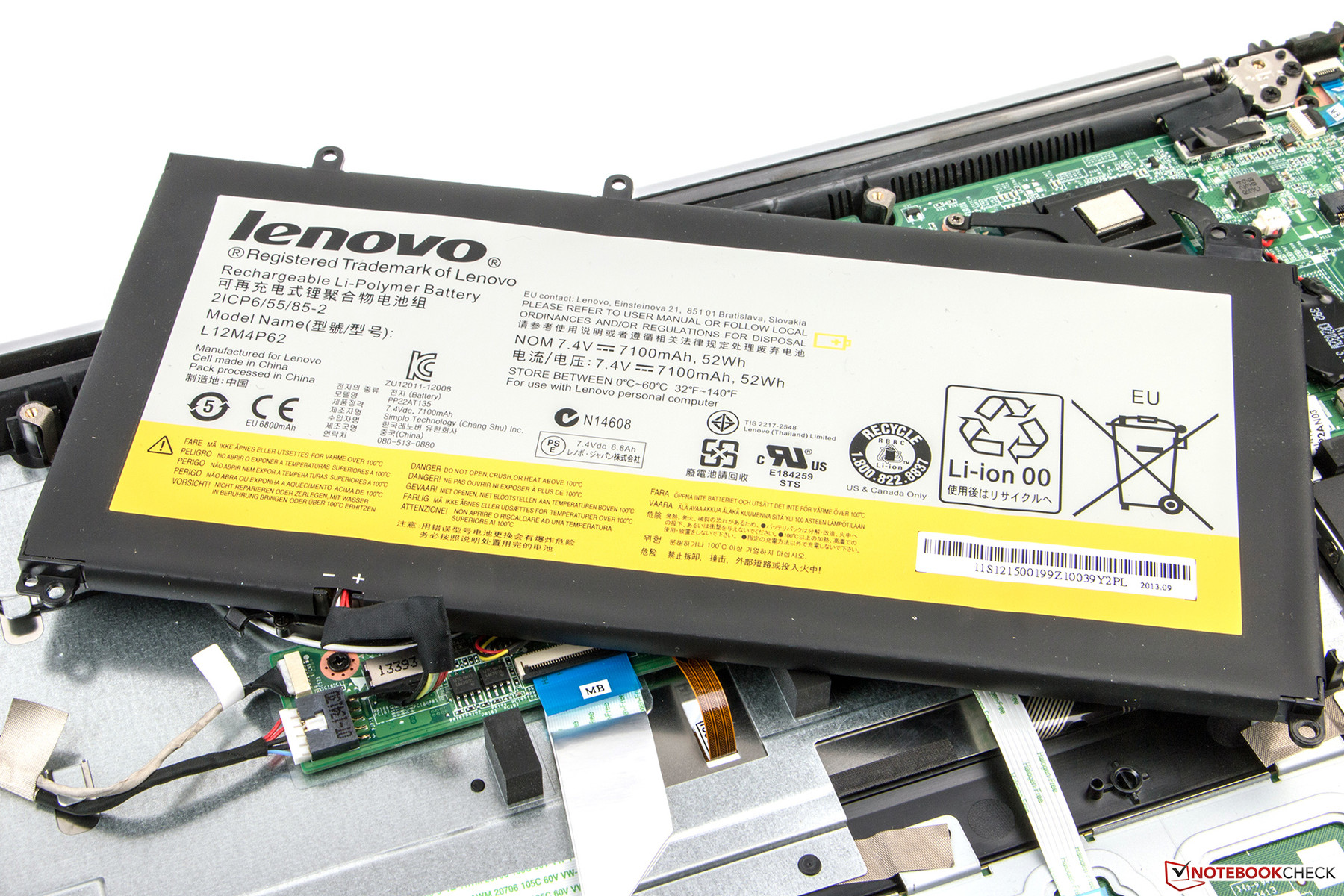Lenovo thinkpad 310 notebook laptop pc series driver update and drivers installation dvd disk