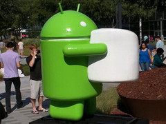 Google Android 6.0 Marshmallow: Alle Factory Image Download Links für Nexus-Geräte