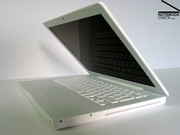 Apple MacBook 13'' Ansicht