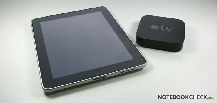 apple ipad im langzeittest technik faq. Black Bedroom Furniture Sets. Home Design Ideas
