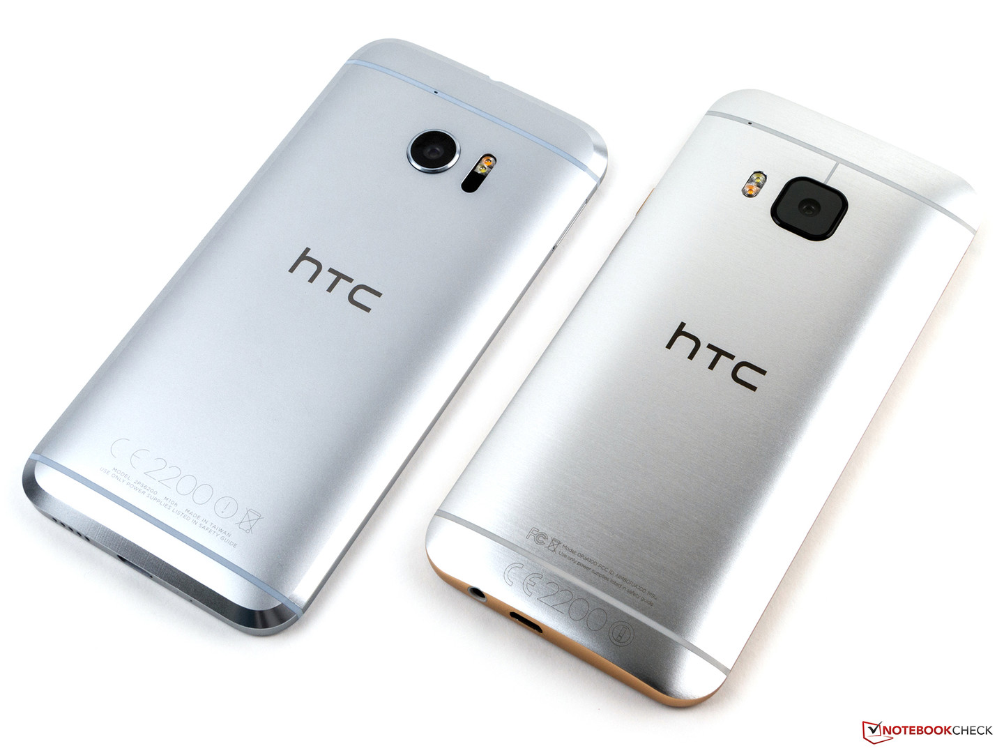 what is iphone firmware test htc 10 smartphone notebookcheck tests 9361