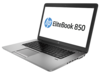 Test HP EliteBook 850 G1-H5G34ET Notebook