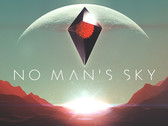 No Man's Sky - Notebook und Desktop Benchmarks