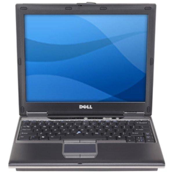 Dell Latitude D410 Wifi Driver Download