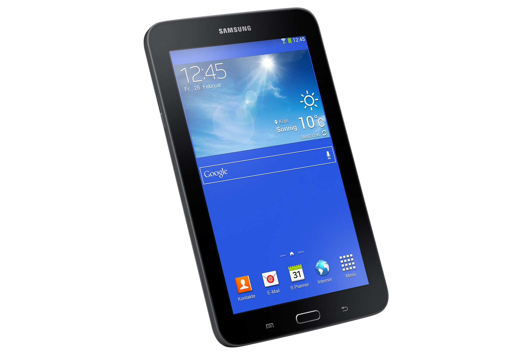 test update samsung galaxy tab 3 7 0 lite tablet tests. Black Bedroom Furniture Sets. Home Design Ideas