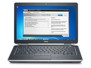 Im Test: Dell Latitude E6430