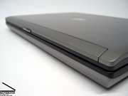 Dell Latitude D820 Image