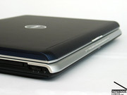 Dell Inspiron 1720 Image