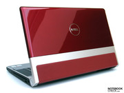 Im Test: Dell Studio XPS 16