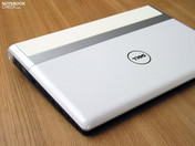 Dell Studio XPS 16