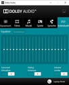 Dolby-Audio-Tool