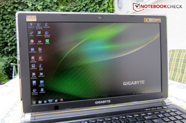 Gigabyte U24T Synaptics Touchpad Drivers for Windows