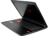 Test Asus ROG Strix GL502VY Notebook