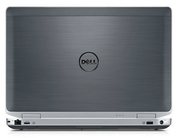 Im Test:  Dell Latitude E6430s