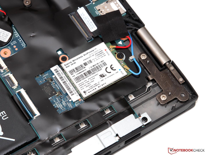Lenovo t430 dimm slots