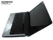 Dell Studio 1558 (HD4570)