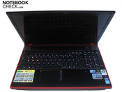MSI GT628 Gaming Notebook Driver FREE