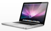 "Im Test: Apple MacBook 15"" mit 2.8 GHz"