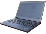 Test Lenovo ThinkPad L560 (Core i5, HDD) Notebook