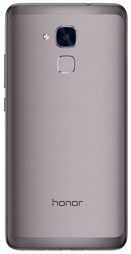 Honor 5C (Modell für China)