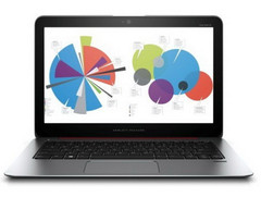 HP: Mit EliteBook 1020 und EliteBook 1020 Special Edition (SE) gegen MacBook Air