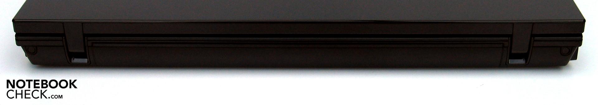 test hp probook 4510s notebook tests. Black Bedroom Furniture Sets. Home Design Ideas