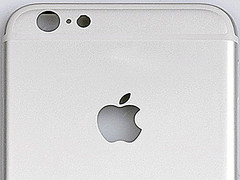 Apple iPhone 6s: Serienproduktion angelaufen, 12-MP-Kamera an Bord