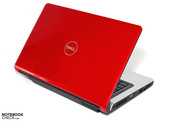 Im Test:  Dell Inspiron 15z