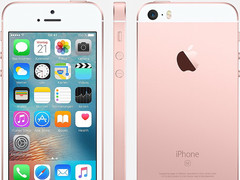 Apple iPhone SE: 3,4 Millionen Vorbestellungen in China