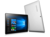 Test Lenovo IdeaPad Miix 310-10ICR Convertible