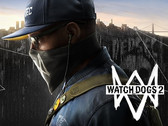 Watch Dogs 2 Notebook und Desktop Benchmarks