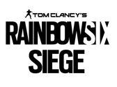 Rainbow Six Siege Notebook Benchmarks