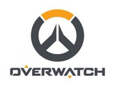 Overwatch Notebook und Desktop Benchmarks