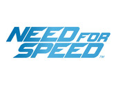 Need for Speed 2016 Notebook und Desktop Benchmarks