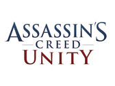 Assassin's Creed Unity Benchmarks