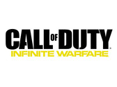 Call of Duty: Infinite Warfare Notebook und Desktop Benchmarks