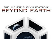 Civilization: Beyond Earth Benchmarks